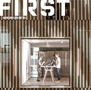 first_02