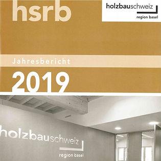 hsrb_02