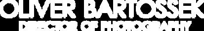 Logo_Oliver_Bartossek_Kameramann_DOP.png