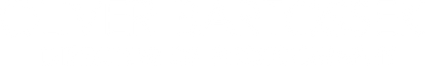 Logo_Oliver_Bartossek_v.3.3.png