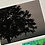 Thumbnail: Tree in Fog by the Water I Amanda Russo Rubman