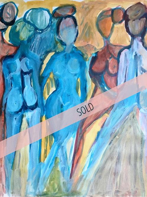 Untitled by Erin Bockler