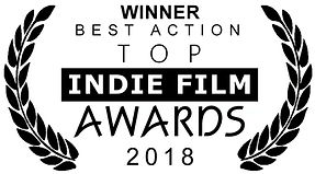 tifa-2018-winner-best-action.jpg
