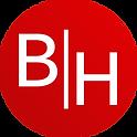 BH-logo-FINAL.png