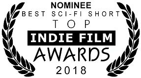 tifa-2018-nominee-best-sci-fi-short.jpg