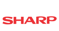sharp-logo.png