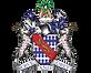 Haberdashers Logo.png