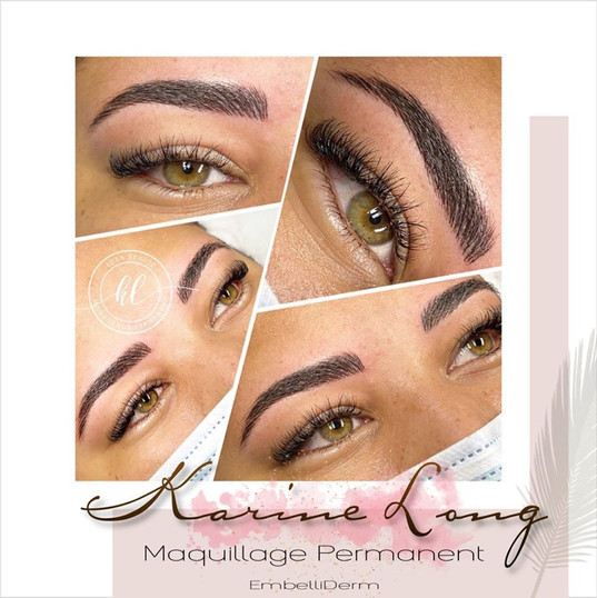 maquillage permanent sourcil marseille.