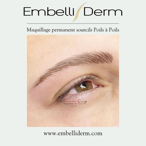 maquillage permanent sourcil marseille b