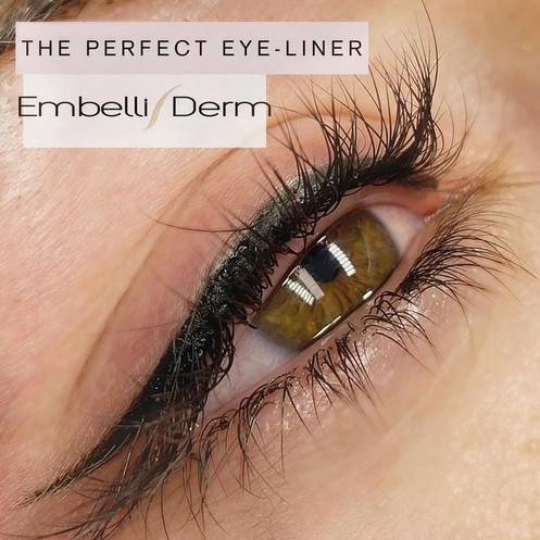 eyeliner permanent marseille.jpg