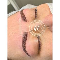 Maquillage permanent tatouage sourcils marseille beausset eden beaute