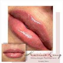 sweetlips maquillage permanent embellide