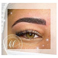 maquillage permanent marseille toulon beausset eden beaute