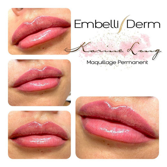 embelliderm-sweetlips maquillagepermanent