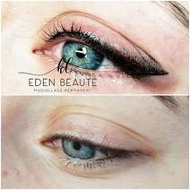 tatouage yeux marseille beausset embelliderm