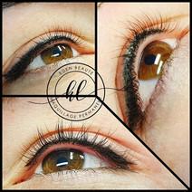 tatouage densification ciliaire embelliderm