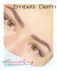 maquillage permanent sourcils marseille719281