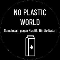NOPLASTIC WORLD STICKER.001.png