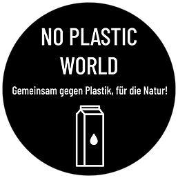 NOPLASTIC WORLD STICKER.001.png