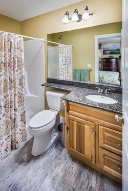 15-0716-Bath-01.jpg