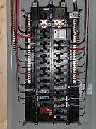 north conway electrician