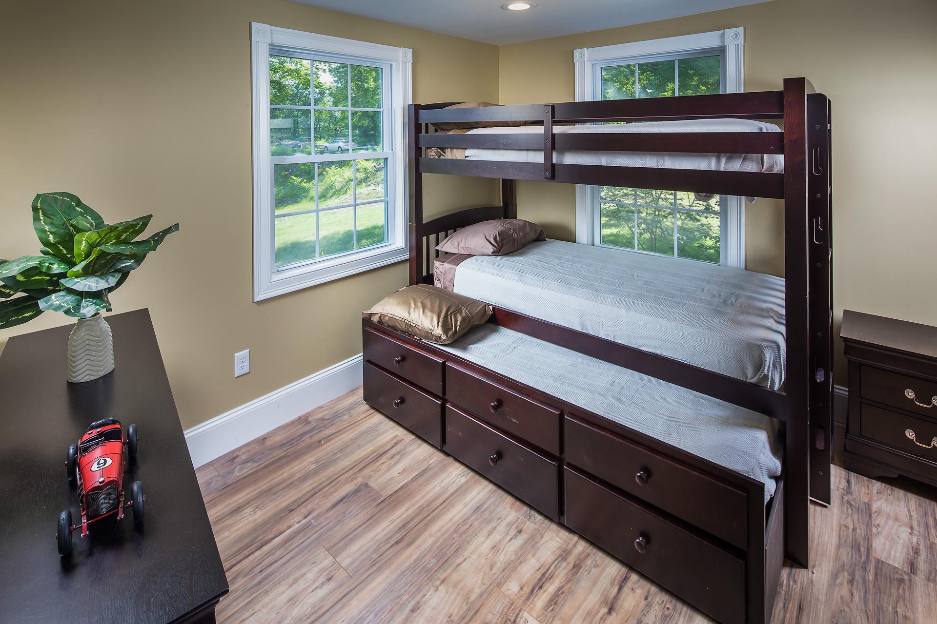 Bedroom-Bunk-Beds