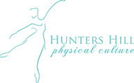 HHPC colour logo on transparent.webp