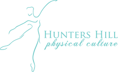 HHPC Logo colour on transparent.png
