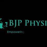 BJP-8-green.mp4