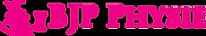 BJP Physie Logo