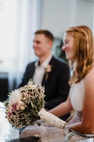 Hochzeit in Heiligenhaus, Hochzeitsfotograf Mark Waldhoff