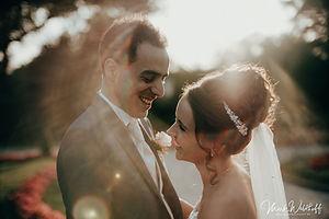Hochzeit_R+F_Mark-Waldhoff_2018070720265