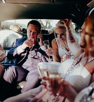 Hochzeit_M&B_Mark-Waldhoff_2018100516430