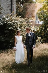 Haus Herbede Witten Hochzeit Mark Waldhoff