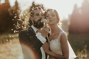 Hochzeitsfotograf_Mark_Waldhoff_C+J_2018
