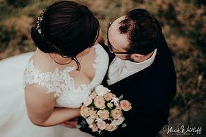 Hochzeitsfotograf_Mark_Waldhoff_A+B_2018