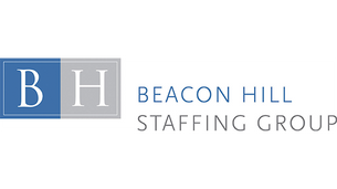 Beacon Hill Staffing.png