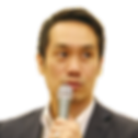 与国切り抜き20180317.png