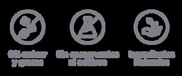 logos-pagweb2_Mesa de trabajo 1.png