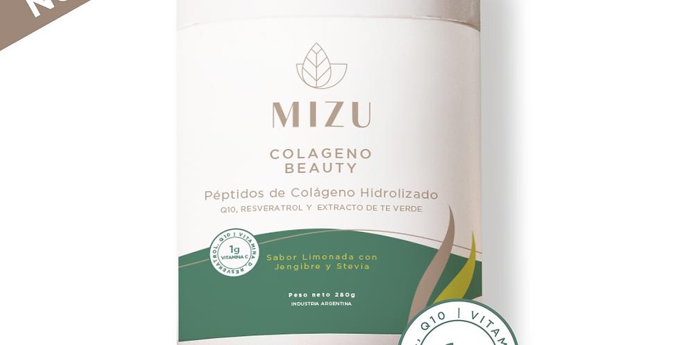 Colágeno Beauty - Pote 250 gramos - free