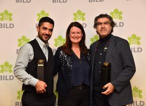 20th BILD Renovation & Custom Home Award