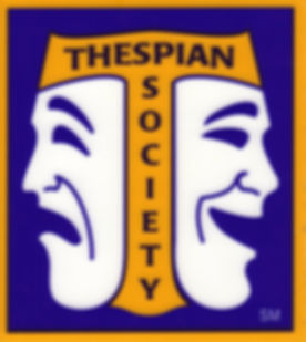 thespian square logo colour_edited.jpg