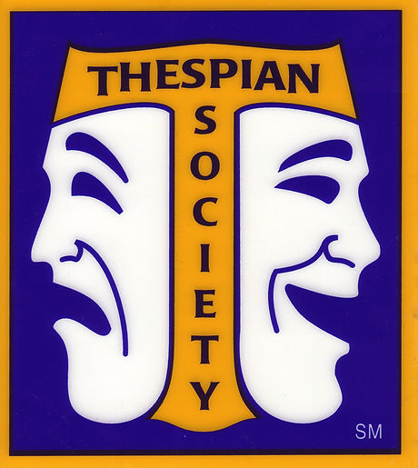 thespian square logo colour_edited.jpg