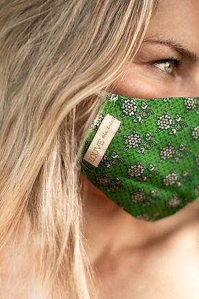 Louve_Sari Mask_Green_2.jpg