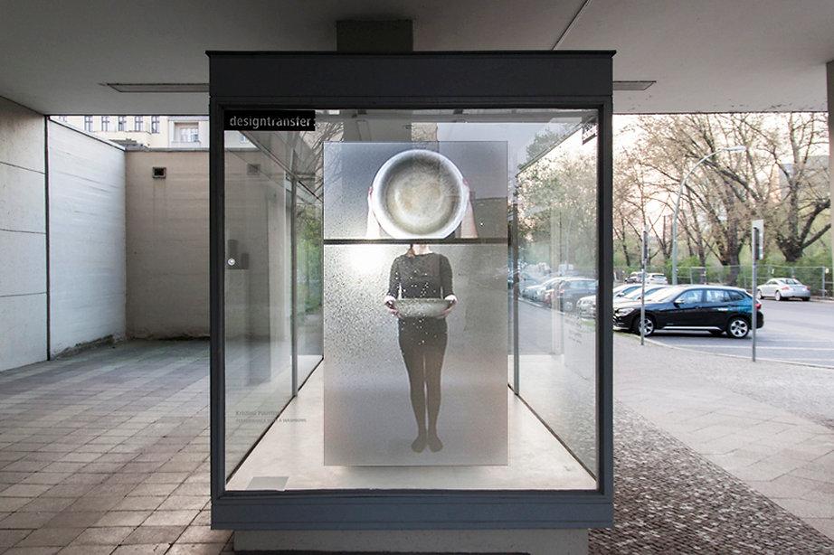 washbowl_still_designtransfer.jpg