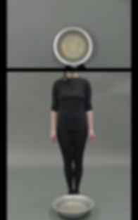 2Bildschirmfoto 2014-11-27 um 22.09.25.p