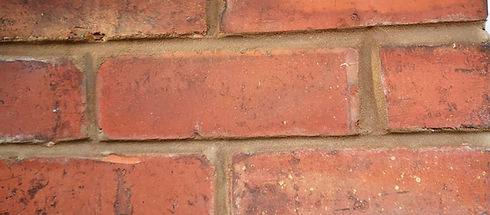 brickpointing .jpg