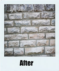 stonewall-after.jpg