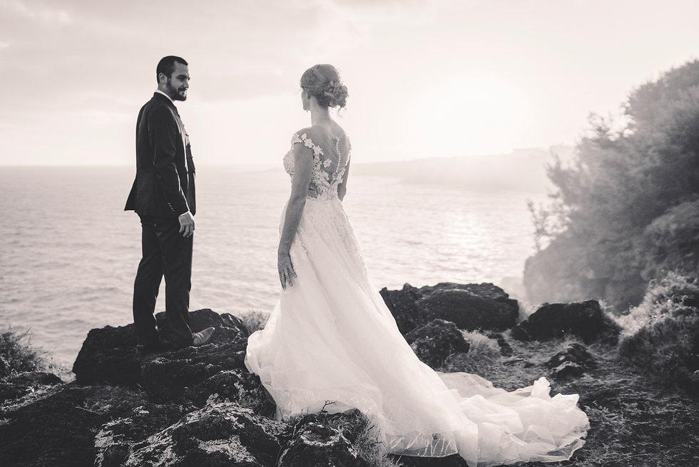 photographe mariage vidéaste la reunion