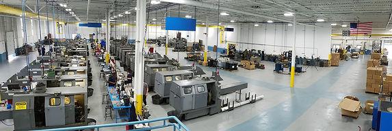 machine shop 2.jpg